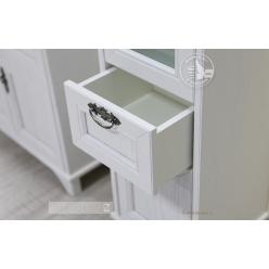 Мебель для ванной Акватон Идель 85