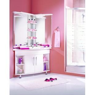 Мебель для ванной Акватон Лас-Вегас 100