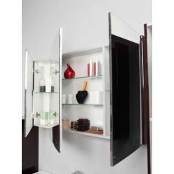 Мебель для ванной Акватон Севилья 120