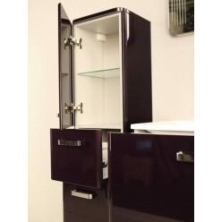 Мебель для ванной Акватон Валенсия 110