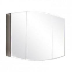 Зеркальный шкаф Акватон СЕВИЛЬЯ 120 1A125702SE010