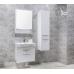 Мебель для ванной Акватон Инфинити 65