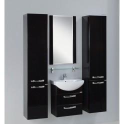 Мебель для ванной Акватон Ария 50 М