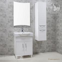 Мебель для ванной Инфинити 65 Н