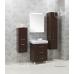 Мебель для ванной Акватон Америна 60 М