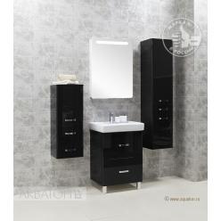 Мебель для ванной Акватон Америна 60 Н