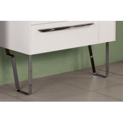 Мебель для ванной Акватон Блент 100
