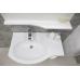 Мебель для ванной Акватон Инди 80