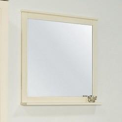 Зеркало Акватон ЛЕОН 65 дуб бежевый 1A186402LBPR0