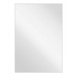 Зеркало Акватон Рико 65 1A216402RI010