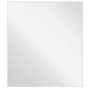 Зеркало Акватон Рико 80 1A216502RI010