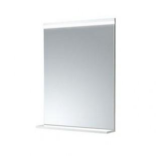Зеркало Акватон Рене 60 с подсветкой 1A222302NR010