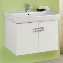 Мебель для ванной Акватон Оптима 70
