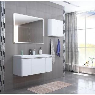 Мебель для ванной Акватон Шерилл 85