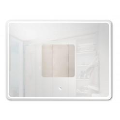 Зеркало Акватон Шерилл 105 1A206402SH010