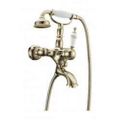 Boheme Provanse Ripresa 363 смеситель для ванны