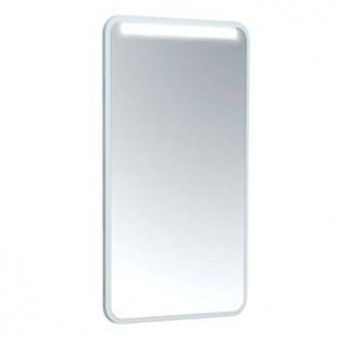 Зеркало Акватон Вита 46 с подсветкой 1A221902VT010