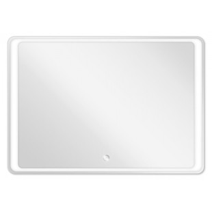 Зеркало Акватон Соул 80 1A219302SU010