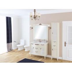 Мебель для ванной Акватон Версаль 100