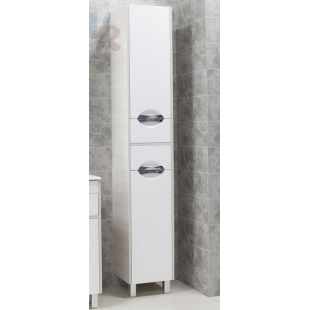 Шкаф-колонна Акватон Юта