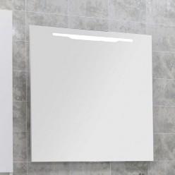 Зеркало Акватон ДАКОТА 80 1A203102DA010