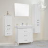 Мебель для ванной Акватон  Америна 80 М