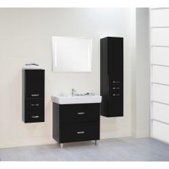 Мебель для ванной Акватон Америна 80 Н