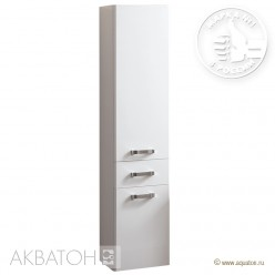 Шкаф-колонна Акватон Америна