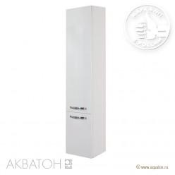 Шкаф-колонна Акватон Ария