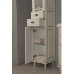 Шкаф-колонна Акватон Жерона