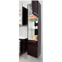 Шкаф-колонна Акватон Севилья