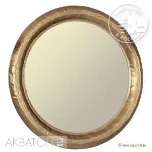 Зеркало для ванной Акватон Андорра 750