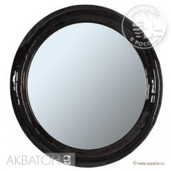 Зеркало для ванной Акватон Андорра 900