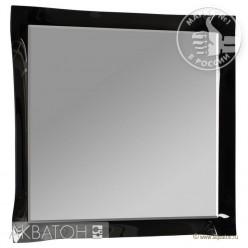 Зеркало для ванной Акватон Палермо
