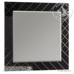 Зеркало для ванной Акватон Венеция