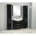 Мебель для ванной Акватон Ария 80 Н