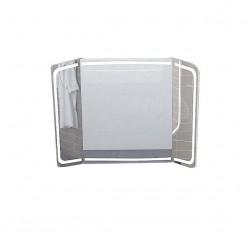 Зеркало Акватон Астера 95 1A195202AS010