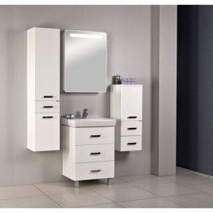 Мебель для ванной Акватон  Америна 70 М