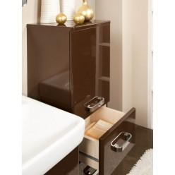 Мебель для ванной Акватон Америна 70
