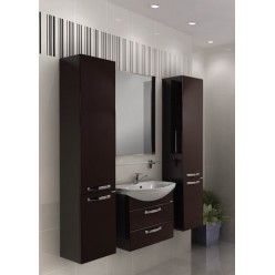 Мебель для ванной Акватон Ария 65 М