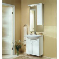 Мебель для ванной Акватон Домус 65