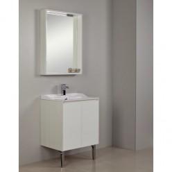 Мебель для ванной Акватон  Фабиа 65