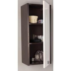 Мебель для ванной Акватон  Крит 65 МН