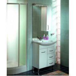 Мебель для ванной Акватон  Марсия 67