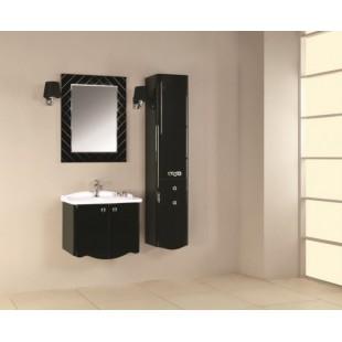 Мебель для ванной Акватон Венеция 65
