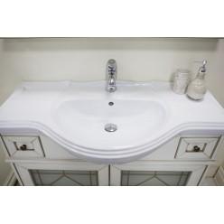 Мебель для ванной Акватон Беатриче 105