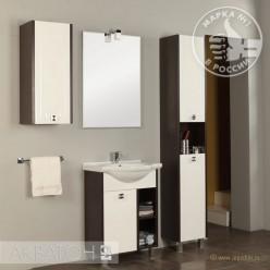 Мебель для ванной Акватон Крит 60 М