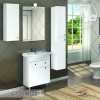 Мебель для ванной Акватон Лиана 60 М