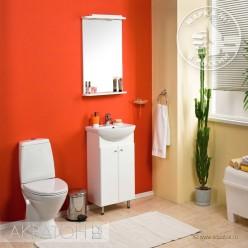 Мебель для ванной Акватон Мира 45
