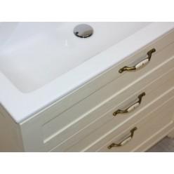 Мебель для ванной Акватон Леон 65 Н